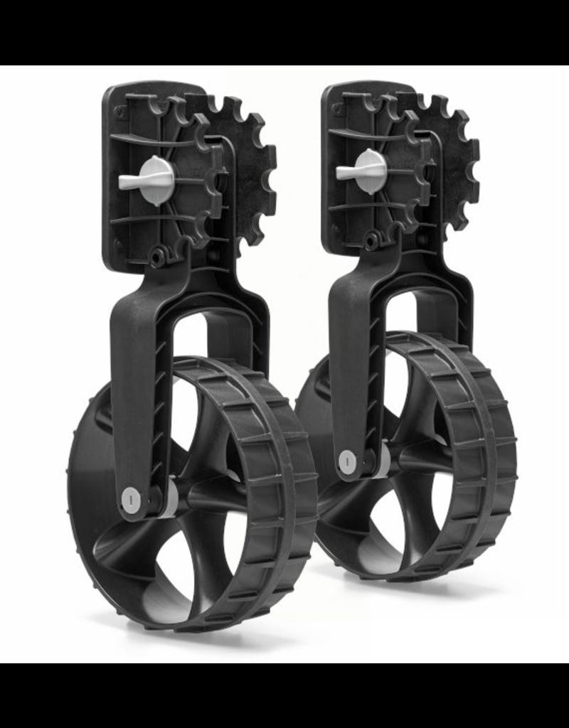 Yak Gear Dinghy Wheels