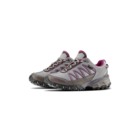 The North Face Women's Ultra 110 GTX