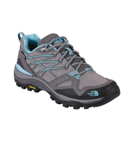 The North Face Women's Hedgehog Fastpack GTX Closeout