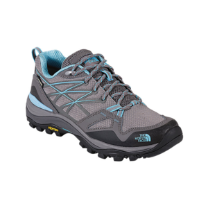 The North Face Ws Hedgehog Fastpack GTX