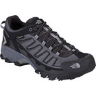 The North Face Ms Ultra 109 GTX
