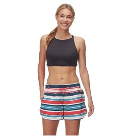 The North Face Women's Class V Water Short Closeout