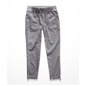 The North Face Ws Aphrodite Motion Pant