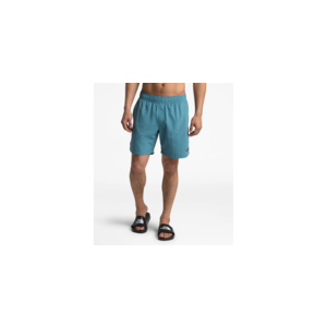 The North Face Men's Class V Pull On Trunk Closeout