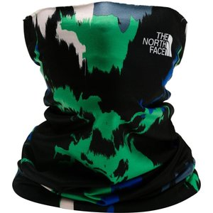 The North Face Dipsea Cover It