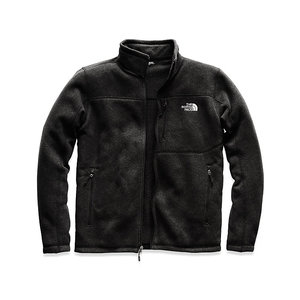 The North Face Ms Gordon Lyons Full Zip