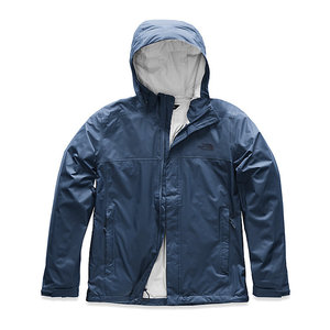 The North Face Ms Venture 2 Jacket