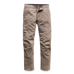 The North Face Ms Paramount Active Pant
