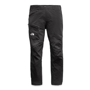 The North Face Men's Progressor Pant Closeout