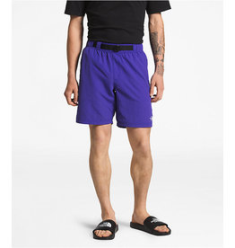 The North Face Men's Class V Belted Trunk Closeout