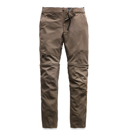The North Face Men's Paramount Active Convertible Pant Closeout