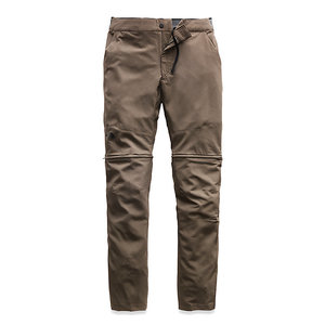 The North Face Ms Paramount Active Convertible Pant
