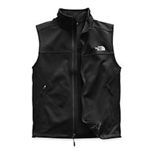 The North Face Ms Apex Canyonwall Vest