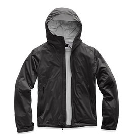 The North Face Men's Allproof Stretch Jacket Closeout