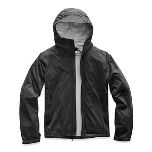 The North Face Ms Allproof Stretch Jacket
