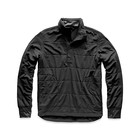 The North Face Men's Mountain Sweatshirt 1/4 Snap Closeout