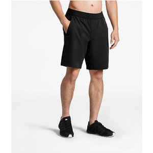 The North Face Ms Kilowatt Shorts