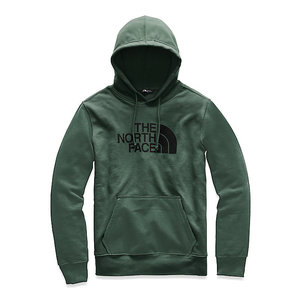 The North Face Ms Half Dome Pullover Hoodie