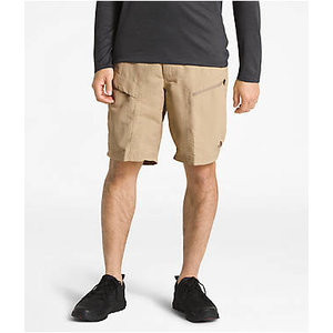 The North Face Ms Paramount Trail Short