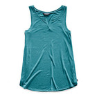 The North Face Ws Boulder Peak Tank