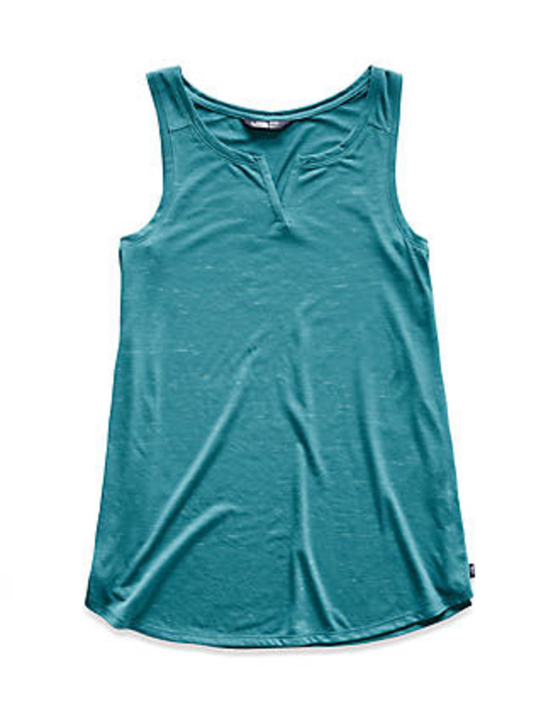 The North Face Women's Boulder Peak Tank Closeout