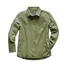The North Face Ws Boreaz LS Roll Up Shirt