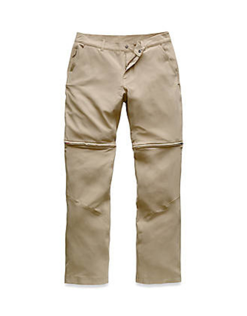 The North Face Women's Paramount Convertible Pants Closeout