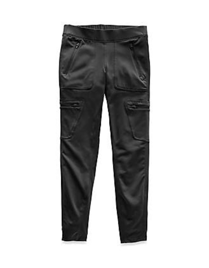 The North Face Women's Utility Hybrid Hiker Tight