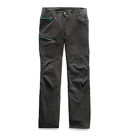 The North Face Women's Progressor Pant Closeout