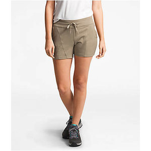 The North Face Ws Aphrodite 2.0 Short
