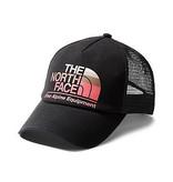The North Face Women's  Lo Pro Trucker