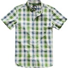 The North Face Men's Hammetts Shirt Closeout