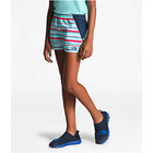 The North Face Girl's Class V Water Short Closeout