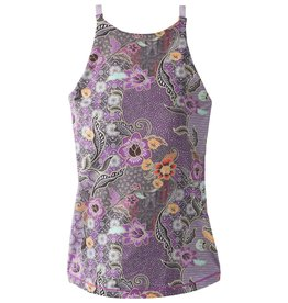 Prana Women's Emsley Top Closeout