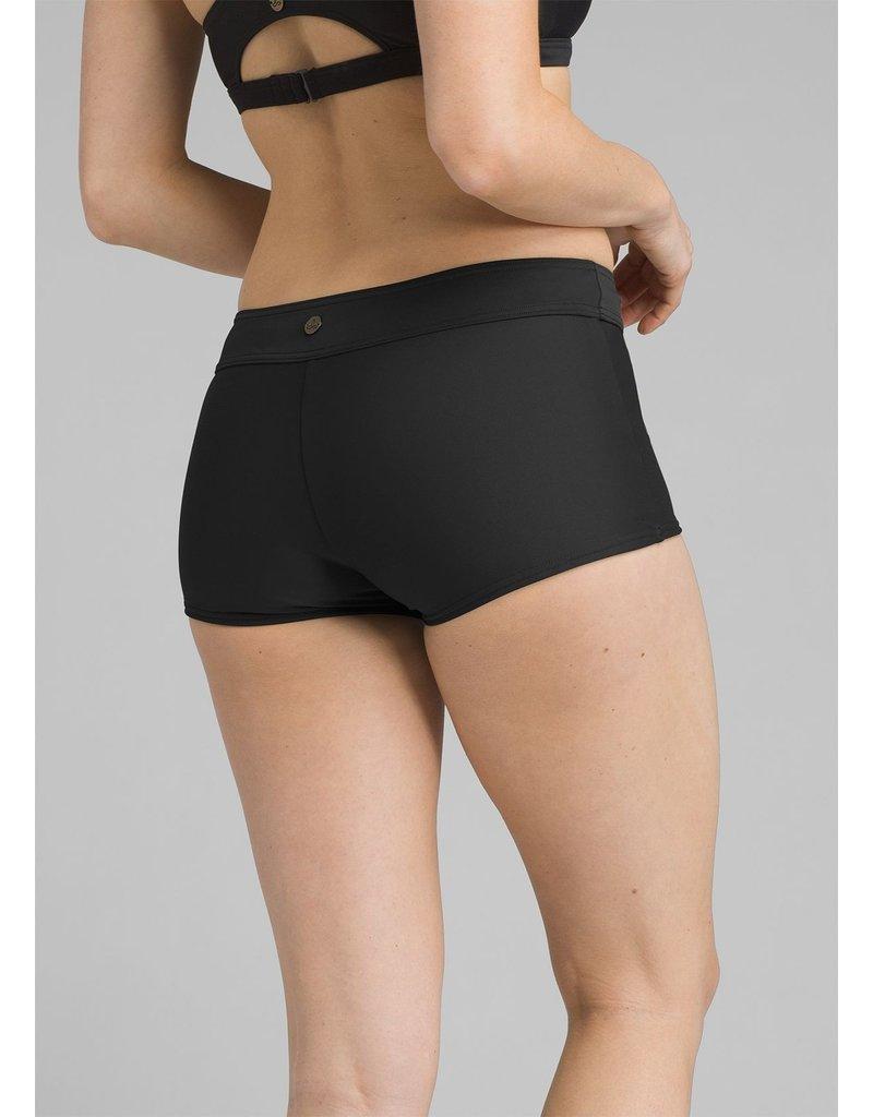 Prana Women's Raya Bottom