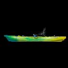 Jackson Kayak Bite 11ft -2019