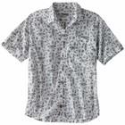 Mountain Khakis Men's Adventurist Signature Print Shirt Closeout