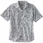 Mountain Khakis Ms Adventurist Signature Print Shirt