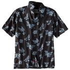 Mountain Khakis Ms Chee Pono Short Sleeve Shirt