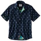 Mountain Khakis Ms Fixie Short Sleeve Shirt