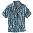 Mountain Khakis Ms Scrambler SS Shirt