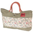 Mountain Khakis Limited Edition Mini Market Tote