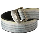 Mountain Khakis Saltwater Webbing Belt One Size
