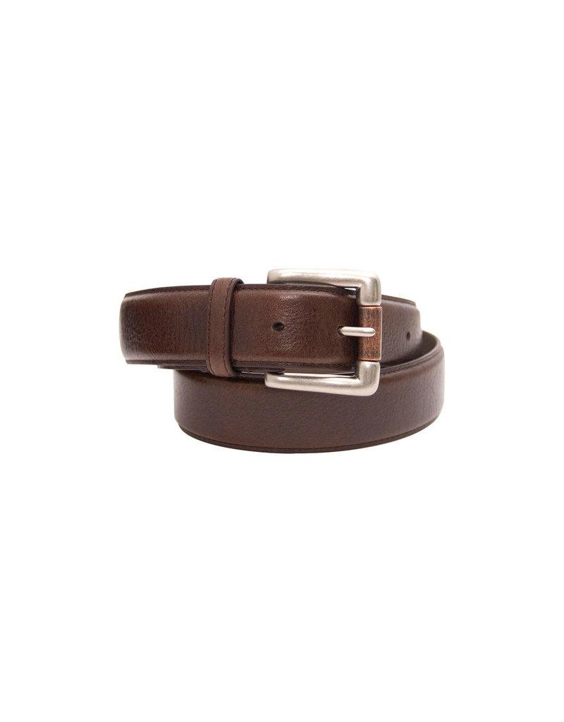 Mountain Khakis Roller Belt