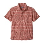 Patagonia Ms Back Step Shirt