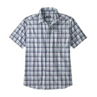 Patagonia Men's Fezzman Shirt Closeout