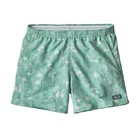 Patagonia Women's Baggies Shorts Closeout