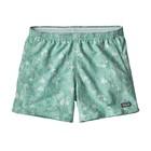 Patagonia Ws Baggies Shorts Closeout
