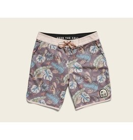 Howler Brothers Ms Stretch Bruja Boardshorts