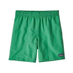 "Patagonia Bs Baggies Shorts 5"" Closeout"